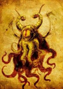 tentacle dreams-2