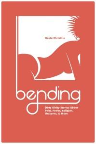 Bending cover jpg 600