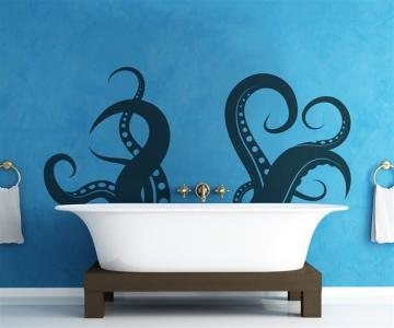 Giant-Octopus-Tentacles-Vinyl-Wall-Decal-Sticker-1