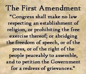 First-Amendment-300x260