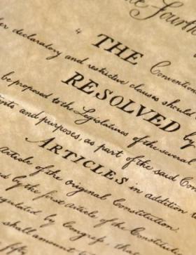 first-amendment_350