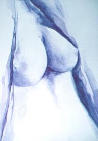 no48Snow Breasts