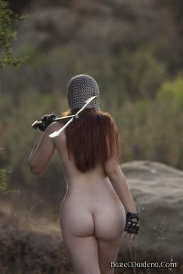 fantasy-nude-625x937