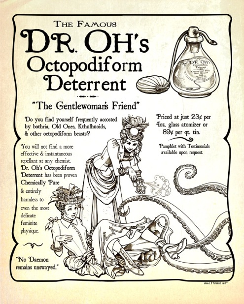 dr_oh__s_octopodiform_deterrent_by_ghostfire-d316p3x