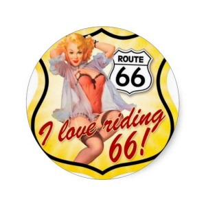i_love_ridding_route_66