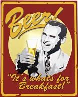 sign-beer-breakfast