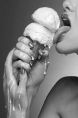 melting cream