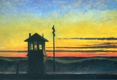 railroad-sunset.jpg!HalfHD