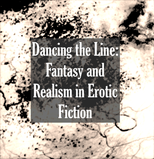 emmanuelle-de-maupassant-fantasy-and-realism-in-erotic-fiction