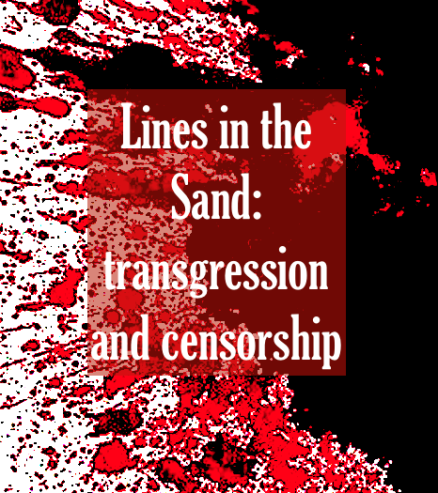 transgression-and-censorship-taboo-erotic-fiction-emmanuelle-de-maupassant-authors-writers-readers